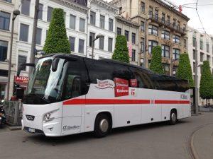 DB-Bus